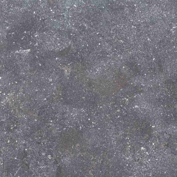 Spotted-Bluestone-Anticato