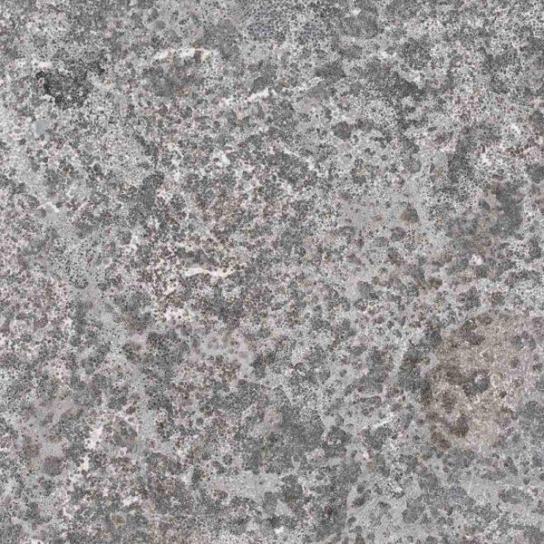 Spotted-Bluestone-Riven