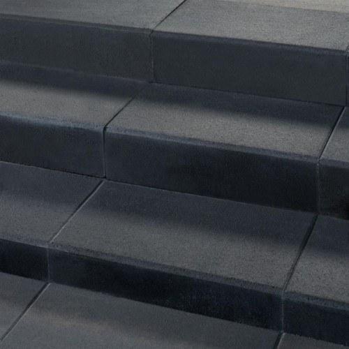 traptrede-60x30x15cm-indus-black