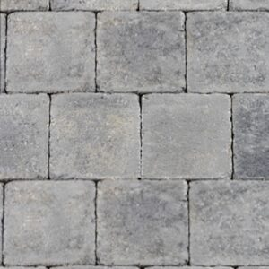 trommel-20x20x6-grijs_zwart