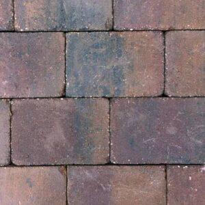 trommelsteen-paars-gv-20x30x6cm