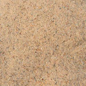 scherp-zand-metselzand