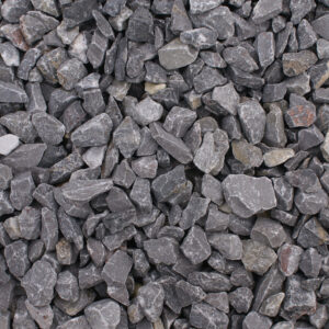 ardenner-split-grijs-8-16
