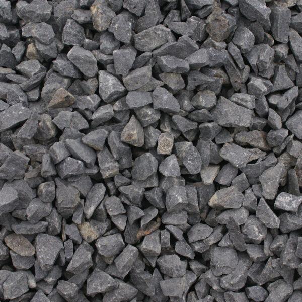 basalt-split-16-32