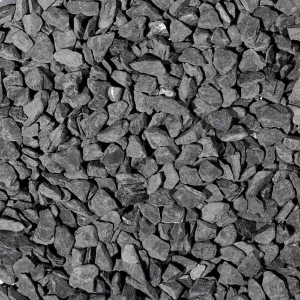 basalt-split-8-16