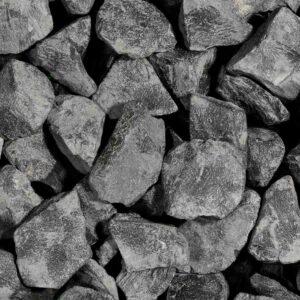 Basalt-Zwart-Brokjes-56-75
