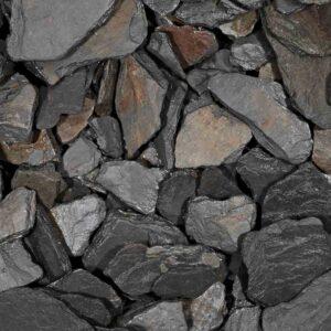 black-slate-premium-30-90