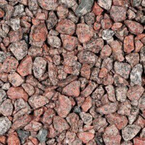 rose-rode-granietsplit-8-16