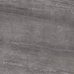 geoceramica 100x100x4 aspen basalt