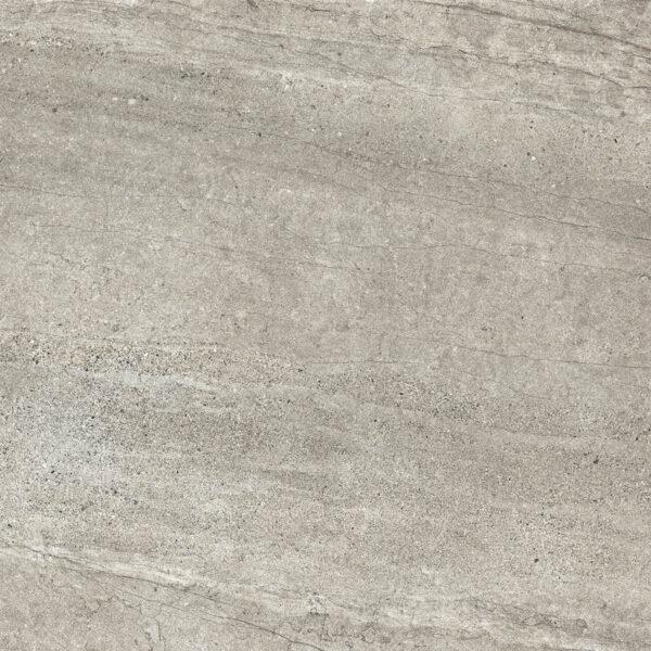 geoceramica 100x100x4 aspen oxide