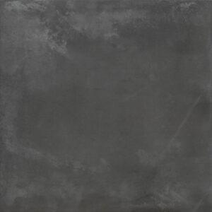 geoceramica 100x100x4 concreet black