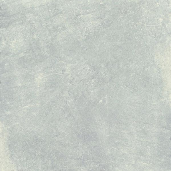 geoceramica 100x100x4 grande piazza napoli