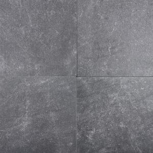 geoceramica 100x100x4 grande piazza torino