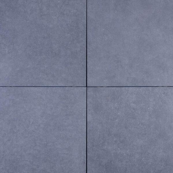 geoceramica 100x100x4 impasto grigio