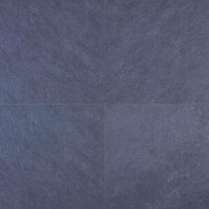 geoceramica 100x100x4 lava slate