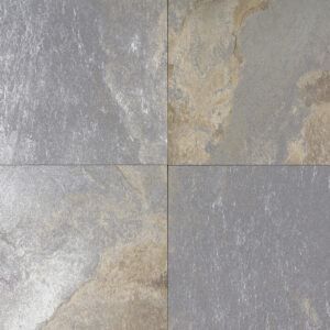 geoceramica 100x100x4 multicolor mix dark