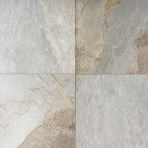 geoceramica 100x100x4 multicolor mix naturel