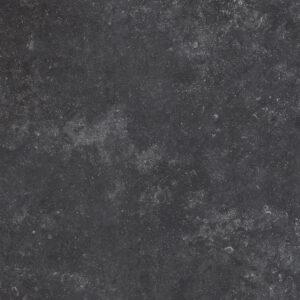 geoceramica 100x100x4 origini age stone