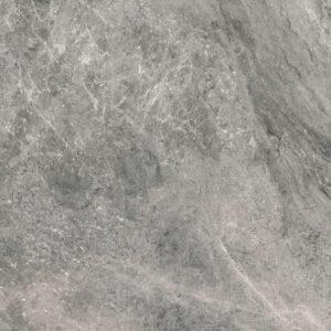 geoceramica 100x100x4 origini crux grey