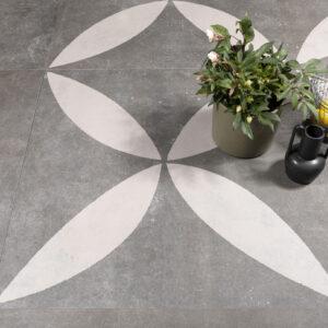 geoceramica-decor-100x100x4-stavelot-decoro
