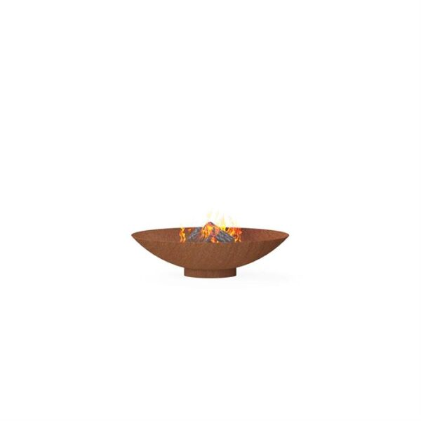 tuinmeubelen-tuininrichting-plantenbak-vuurschaal-80x21-corten