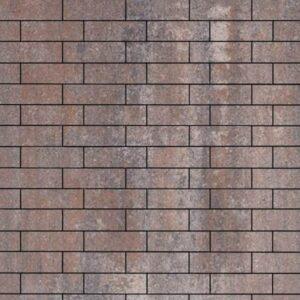 bestrating-getrommeld-mbi-geoantica-21x7x8-stromboli