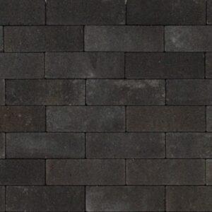 bestrating-getrommeld-mbi-geoantica-21x7x8-venice