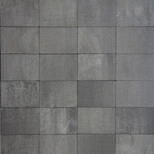 bestrating-getrommeld-mbi-geoantica-30x20x6-bergamo