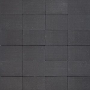 bestrating-getrommeld-mbi-geoantica-30x20x6-milano