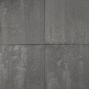 bestrating-getrommeld-mbi-geoantica-60x60x6-bergamo