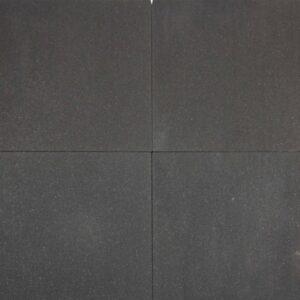 bestrating-getrommeld-mbi-geoantica-60x60x6-cannobio