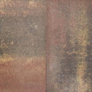 bestrating-getrommeld-mbi-geoantica-wildverband-6cm-verona