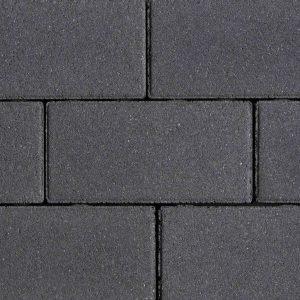 bestrating-klinkers-kleurvast-mbi-geoklinker-plus-21x105x8-cannobio