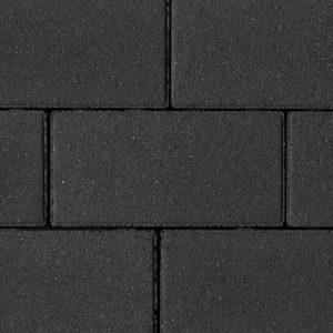 bestrating-klinkers-kleurvast-mbi-geoklinker-plus-21x105x8-milano