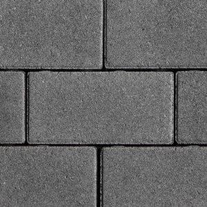 bestrating-klinkers-kleurvast-mbi-geoklinker-plus-21x105x8-roma