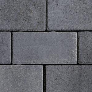 bestrating-klinkers-kleurvast-mbi-geoklinker-plus-21x105x8-sassuolo