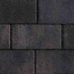 bestrating-klinkers-kleurvast-mbi-geoklinker-plus-21x105x8-venice