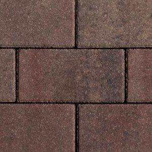 bestrating-klinkers-kleurvast-mbi-geoklinker-plus-21x105x8-verona