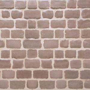 bestrating-klinkers-mbi-marshalls-courtstones-natural-ash