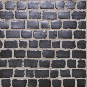 bestrating-klinkers-mbi-marshalls-courtstones-natural-basalt