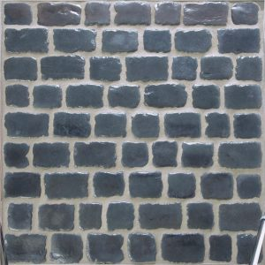 bestrating-klinkers-mbi-marshalls-courtstones-natural-belgian-blue