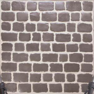 bestrating-klinkers-mbi-marshalls-courtstones-natural-iron-grey