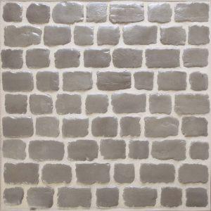 bestrating-klinkers-mbi-marshalls-courtstones-natural-pebble-grey
