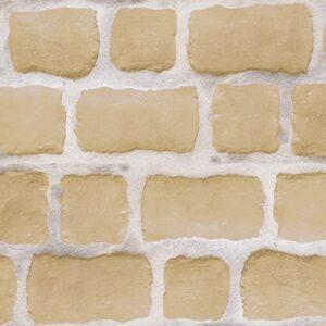 bestrating-klinkers-mbi-marshalls-courtstones-natural-rice