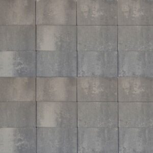 bestrating-straksteen-mbi-terratops-30x20x4.7-grijs-zwart