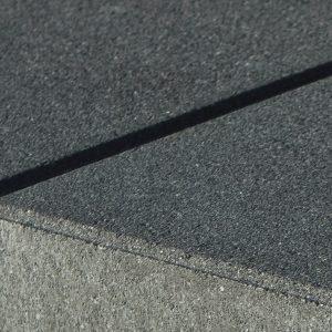 geofacetto-muurafdekplaat-100x25x5-milano