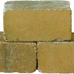getrommelde-stapelblok-30x15x15-provenciaals-oker