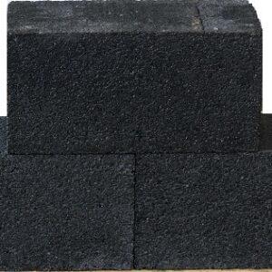 muurelementen-stapelblok-mbi-geocolor-30x15x15-solid-black