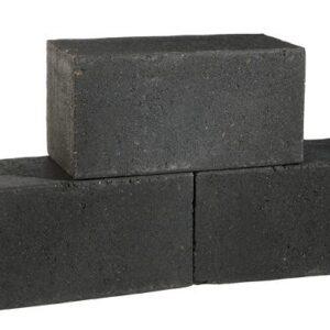 muurelementen-stapelblok-mbi-geoplano-30x15x15-milano
