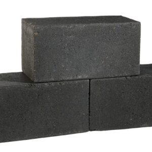 muurelementen-stapelblok-mbi-geoplano-45x15x15-milano